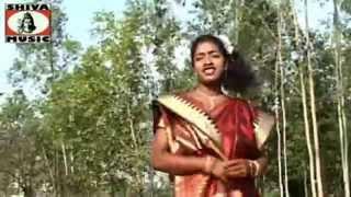 Santhali Songs Jharkhand 2015 - Aam Ma Arag Uapal | Santhali Video Album :  SANTHALI SONG HITS