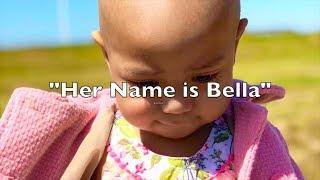 Her Name is Bella - Jo-Ed Ancheta