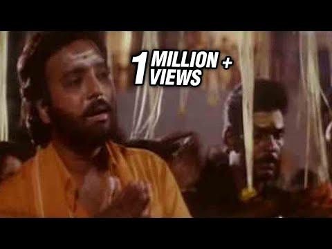 Saranam Aiyappa - Pistha - Karthik & Nagma video