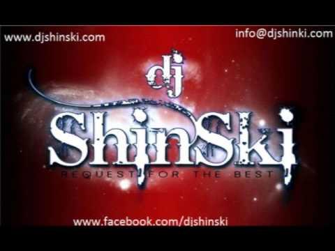 Dj Shinski - Kenyan Nite Live At Swiss Royale video