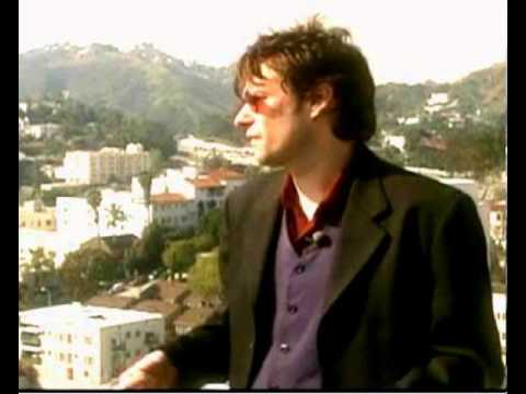 Paul Westerberg - Sunshine