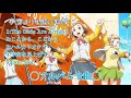 TVアニメ「宇宙よりも遠い場所」-アルバム全曲(instrumental除く)-   ※字幕歌詞あり・説明欄に詳細あり