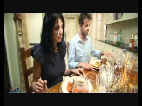 Come Dine with Me Series and Episode Guides | TV from ...