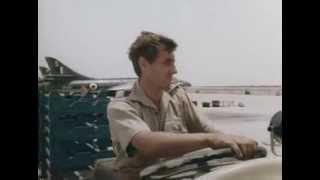 Routine Adventure in Aden (1965) 1962-65-06 - Royal Air Force Nostalgia (RAF)