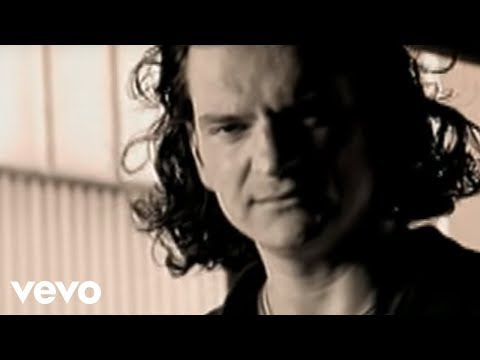 Ricardo Arjona - Cuándo Music Videos