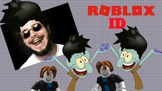 Post Malone - Rockstar ROBLOX SONG ID 3.58 MB