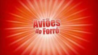 Vídeo 413 de Aviões do Forró