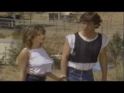 Autobahn-Orgie (Adult-1984) - YouTube