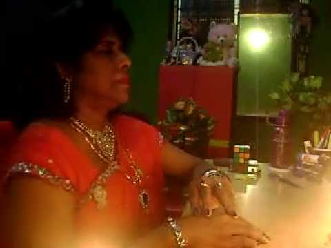 Chika - O Tumko Piya Dil Diya Itminaan Se - O  Naina Lad Gaye...