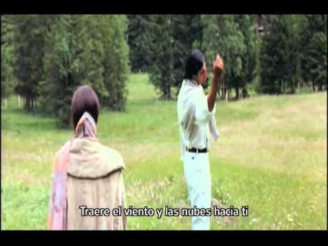 Dil Ne Yeh Kaha Hai Dil Se (Sub en Español) - Dhadkan