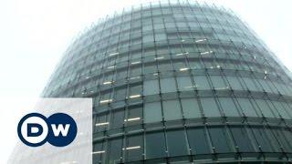انتقادات حادة لبنك HSBC  | الجورنال