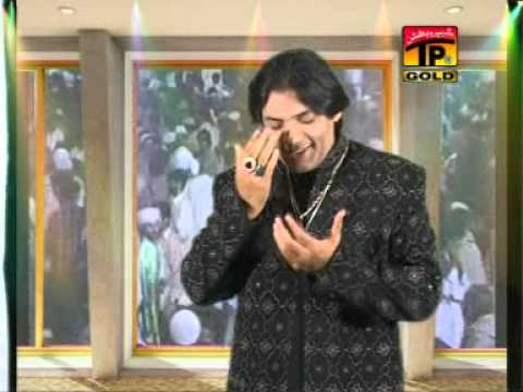 Bismilallah Parha Sher Miandad 2011 By Asif Multan 03155403000 video
