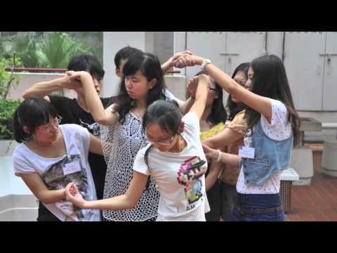 BIP3 Summer 2012 - AXA
