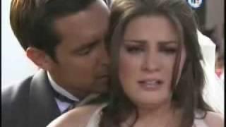 La Historia Daniela y Santiago Part 159