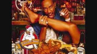 Watch Ludacris Hoes In My Room video