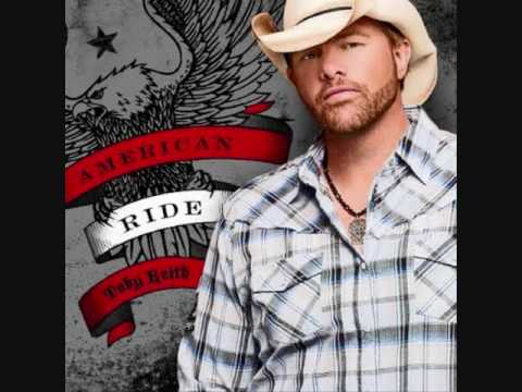 Toby Keith - Every Dog Has Its Day