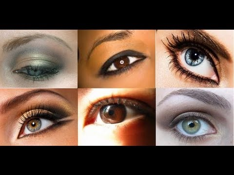 how-to-know-your-eye-shape.html