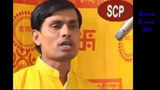 Asim Sarkar Kobi Ganজসীম উদ্দিনের নকশী কাথার মাঠ গল্প অবলম্বনে