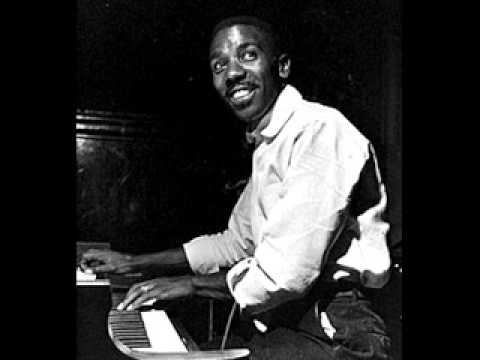 Jimmy Smith - When Johnny Comes Marching Home