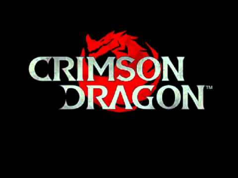 Crimson Dragon Soundtrack - Main Titel