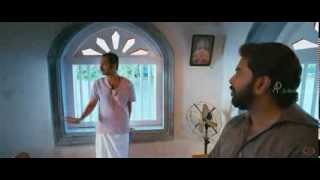 Amen - Amen Malayalam Movie Mistake