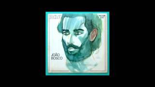 João Bosco 1973 Full Album