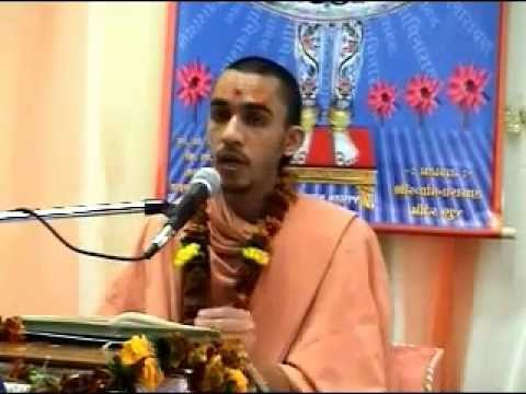 Bolton Temple 39th Patotsav 2012 - Day 1 - Morning Katha - Shreemad Satsangi Jeevan