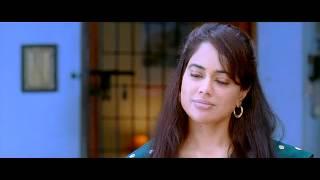 Vaaranam Aayiram (2008) full movie