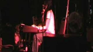 Watch Lisa Germano We Suck video