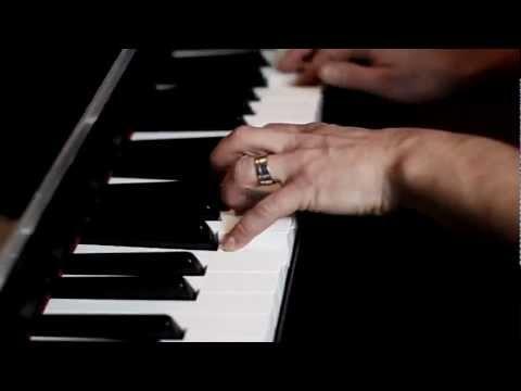 Pop/Rock EZkeys MIDI - Trailer