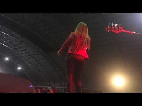 Download  NONNA 3IN1 - LUPAKAN MANTANMU LIVE SIDOARJO Gratis, download lagu terbaru