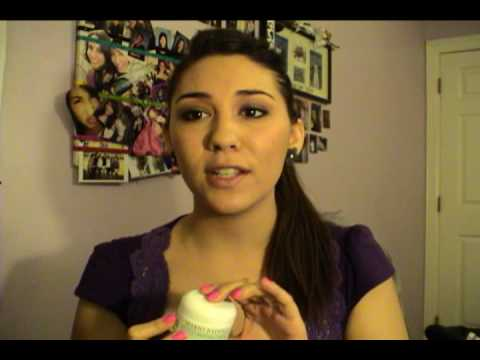 Acne and Scar Skin Care Products Must Haves! (New)