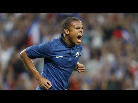 Loic Remy Goal Show ● Welcome To Chelsea ● HD
