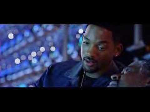 0 Bad Boys 2 Trailer   REMIX Play Video