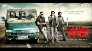 Bachelor Party - Bachelor Party Malayalam Movie song- We Don't Give a...(Theme Song).mp4