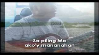 Tagalog Worship: STILL by Hillsongs (Translation / Cover) Photos at Bataan Pampanga River