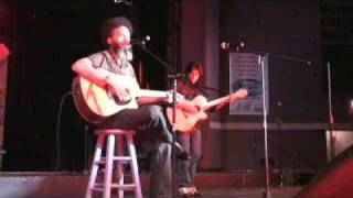 Hollywood Concert 2008 featuring Bappa & Haydar Part 10