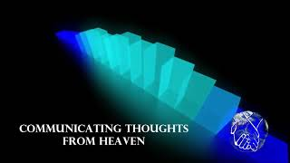 Communicating Thoughts From Heaven|| Friends of Jesus International