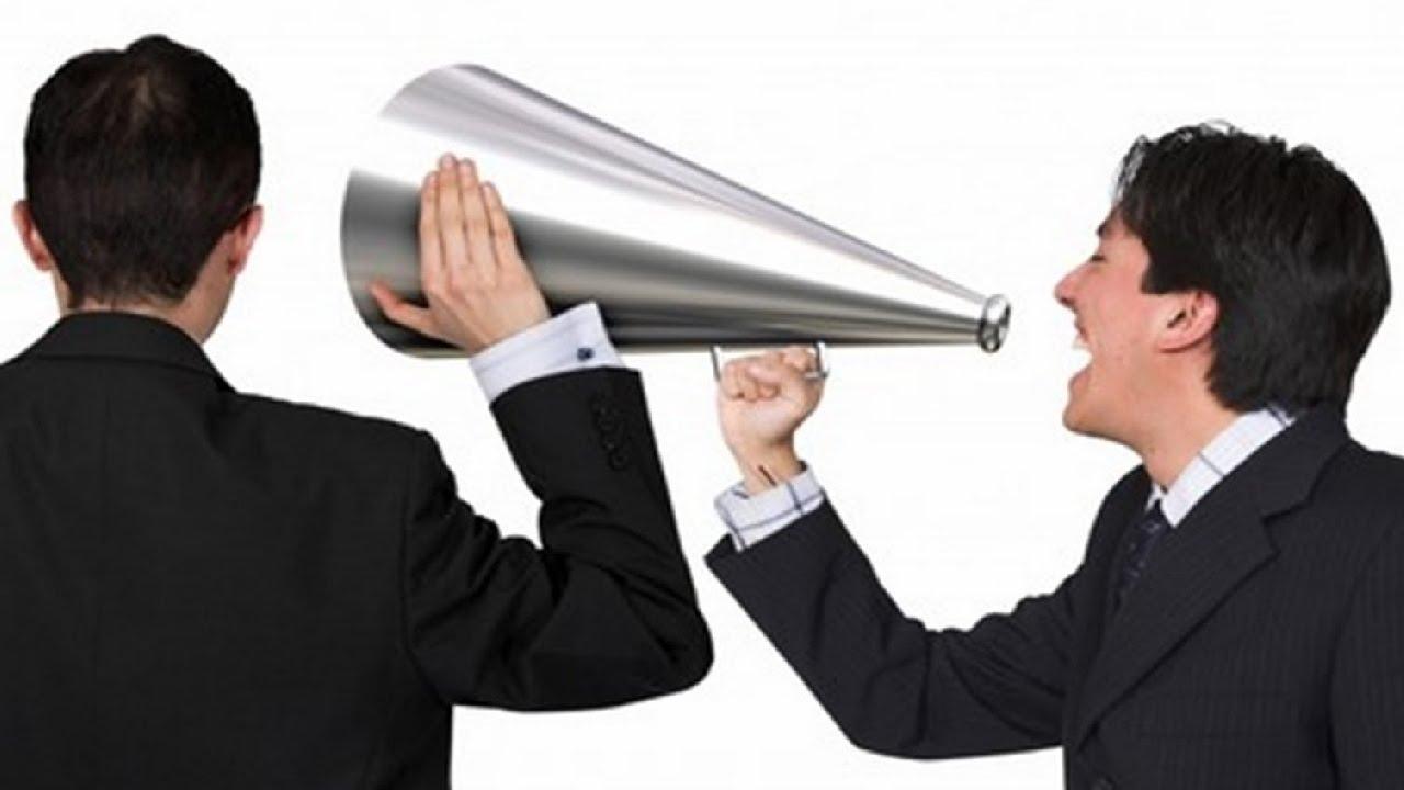 Читать нлп мастерство коммуникации 11 фотография