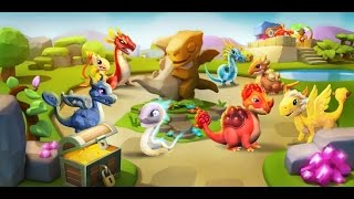 Play - How-to-cheat-dragon-mania-without-hack-tools-no ...