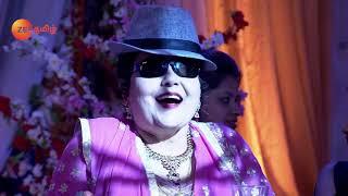 Iniya Iru Malargal - Episode 458 - January 15, 2018 - Best Scene