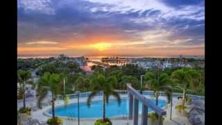 TIPS TO BECOME A ST. PETERSBURG FLORIDA REAL ESTATE AGENT FAST - SECRET INSIDER ADVICE