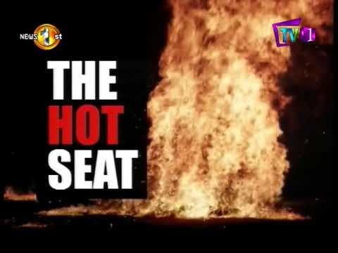 the hot seat tv1 09t|eng