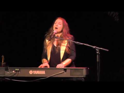 Judith Owen - Blackbird