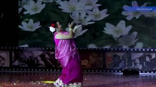 MENAKA CHOREOGRAPHER|| BEST DANCE