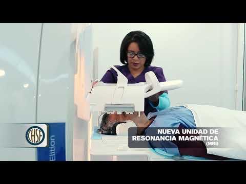 nueva-unidad-de-resonancia-magnetica-clinica-hospital-san-fernando