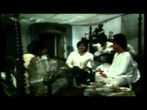 Ka Karoon Sajni Aaye Na Balam : By Intekhab