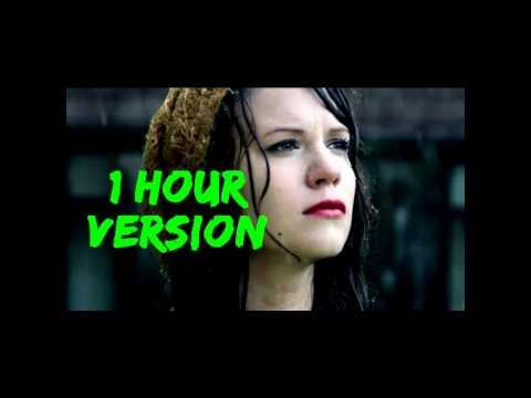Sail - Awolnation [1080p Hd] - 1 Hour Version video