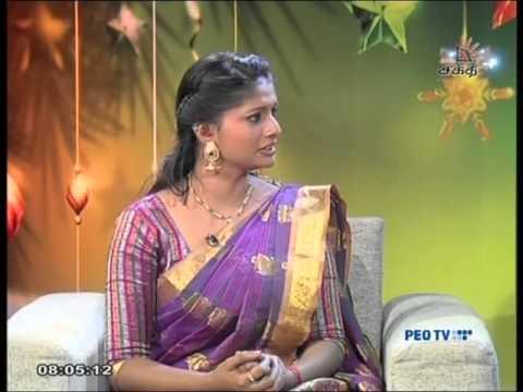 Gnani Flute Goodmorning Sri Lanka 1