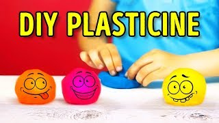10 DIY SENSORY HACKS AND CRAFTS FOR KIDS || DEVELOPING MOTOR SKILLS